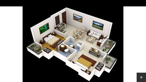 house plans  apk  android lifestyle apps