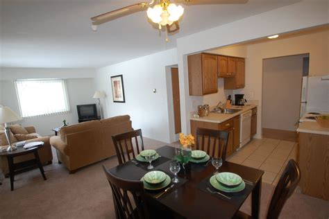 3 bedroom apartments in westland mi 3 bedroom apartments in westland michigan bedroom and