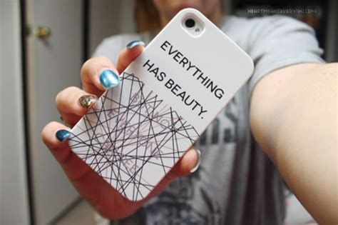 phone cover iphone case cute iphone case apple iphone  case beautiful tumblr hipster