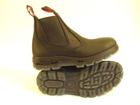 australian shoes australian redback boots ubbk the australian way