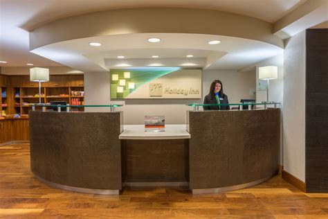 Holiday Inn Baltimore Bwi Airport Reviews Photos