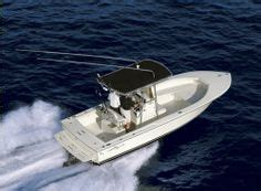 albemarle boats instagram the smalls upholstery and posts on pinterest