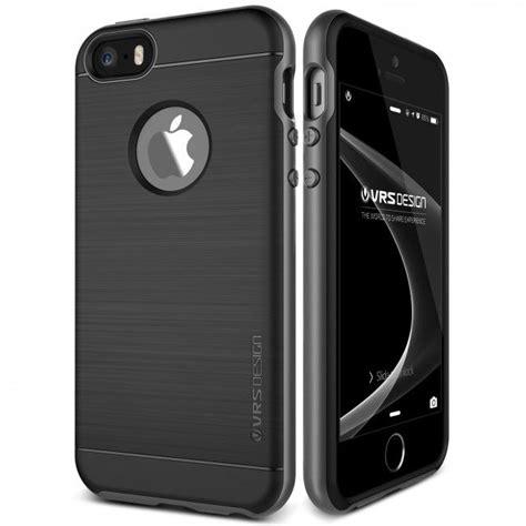 Spigen Shockproof Iphone 6 Plus Spigen Iron Iphone 6 Plus capa para iphone se 5s 5 verus high pro shield original