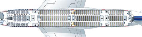 lufthansa airbus a380 seat map seat pitch lufthansa airbus a380 800 4 class