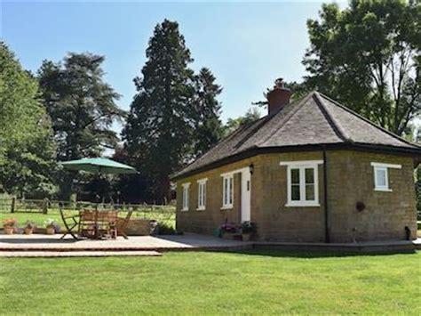Wishing Well Cottage by Wishing Well Cottage In Mathon Near Malvern