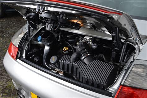 porsche engine flat six engine a porsche 911 history total 911