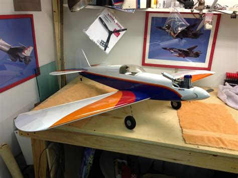 Kaos Air Flight 23 r c airplanes welcome to my world of hobbies