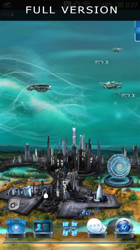 exploration lite full version free download for android deep space colony lite android apps on google play
