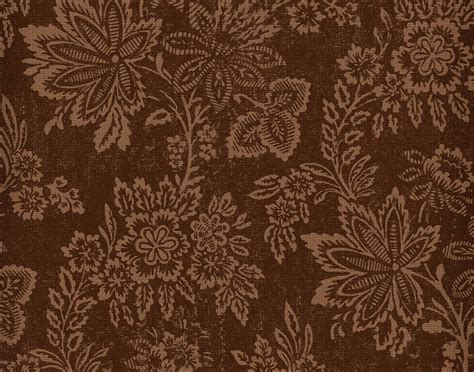 Free Brown Background Pattern | brown pattern background catalog of patterns