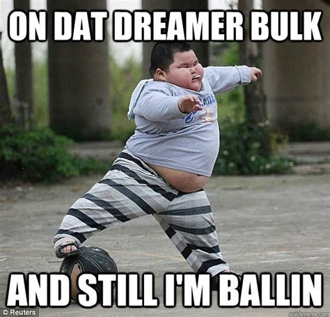 Fat Chinese Kid Meme - fat asian kid meme leopard pants www imgkid com the