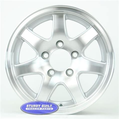 lug pattern website trailer tires and wheels steel aluminum trailer wheels