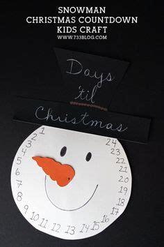 santa letterhead printable inspiration made simple santa letterhead printable inspiration made simple