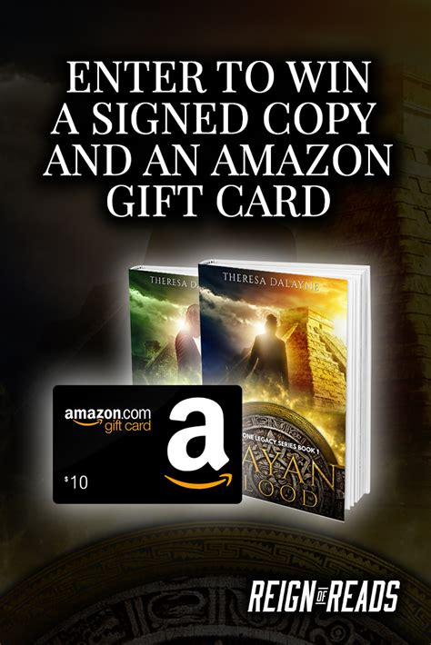 win a kindle eink up win a signed paperback a kindle or up to 15 in