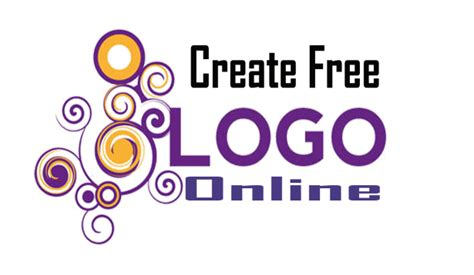 free design your logo logo free design create my own logo create my own logo
