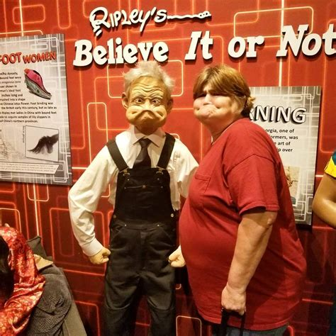 ripley s believe it or not orlando 318 photos 141