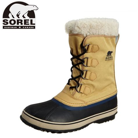 winter boots for canada softmoc canada sale get sorel winter boots for 20