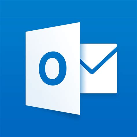 Microsoft Outlook microsoft rolls out new look for outlook on ios and android hackbusters