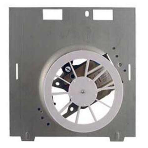 broan 678 ventilation fan broan nu tone usa