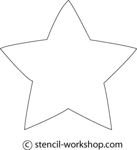 6 star coloring pages free premium templates number names worksheets 187 printable stars free printable
