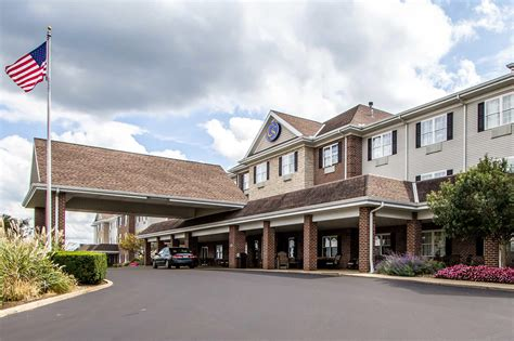 comfort inn hotels near me comfort suites hotel and conference center coupons near me