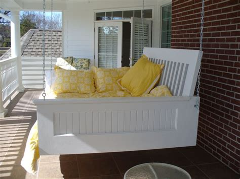 hanging beds for sale 13 best images about furniture on pinterest diy swing outdoor beds and futons