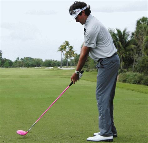tom watson swing sequence 1000 ideas about golf tips on pinterest golf videos
