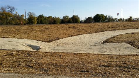 Erosion Matting by Erosion Blankets Advanced Erosion Solutions