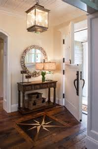 home entry decor cool ideas for entry table decor homestylediary