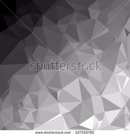 orange black polygonal mosaic background vector illustration creative business design stock images royalty free images vectors shutterstock
