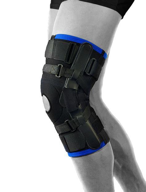 ccl brace acl knee brace genum liga x