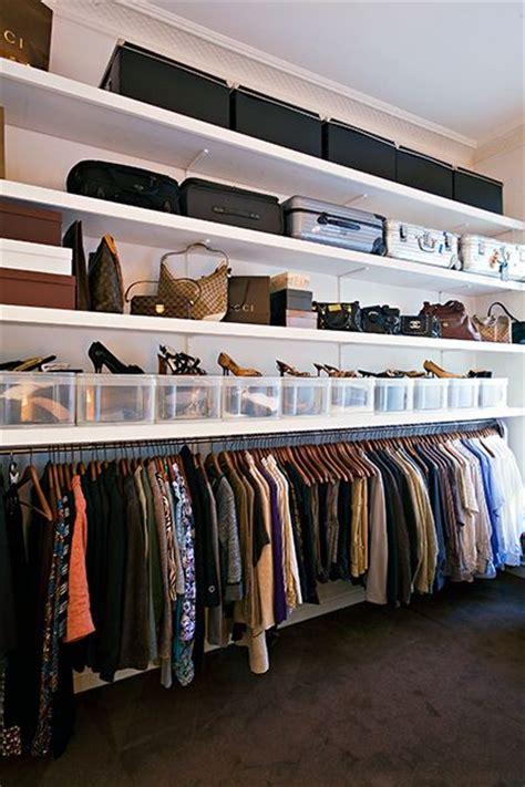 11 ideas para montar tu 36 ideas para montar y decorar tu closet 3 curso de