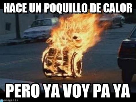 imagenes memes que calor los memes del calor en sinaloa el debate