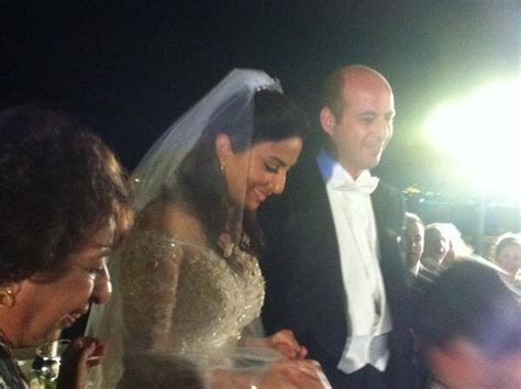 biography fadila muhammad engagement wedding of prince muhammad ali of egypt