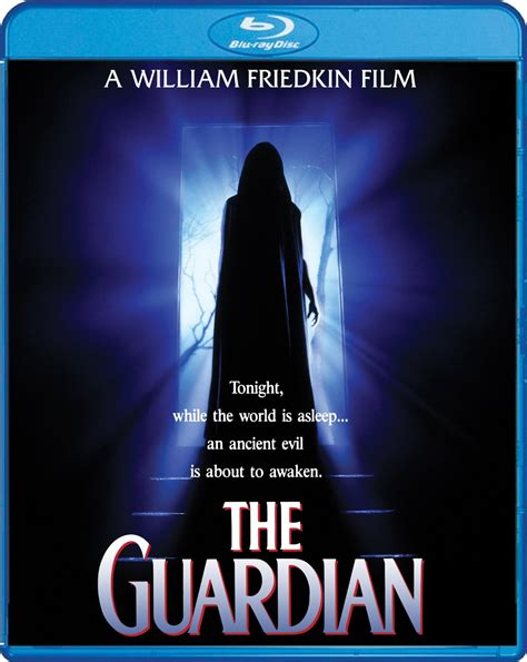 epic film review guardian movie review the guardian wickedchannel com