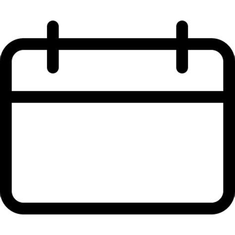 Calendar Logo Blank Calendar Free Vectors Logos Icons And Photos