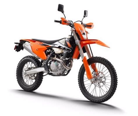 Ktm West Ktm 500 Exc F Motorcycles For Sale In West Virginia
