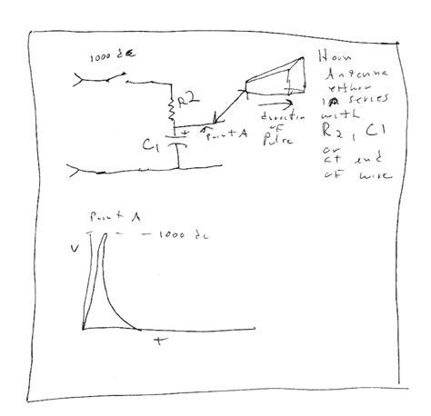 snorkel uno 41 parts wiring diagrams wiring diagram schemes