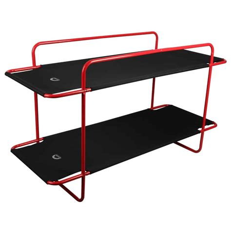 bunk bed accessories futon bunk beds with mattress included