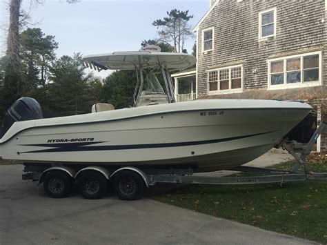 center console fishing boats for sale uk boats for sale boats