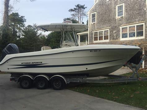 yates boats for sale boats for sale boats