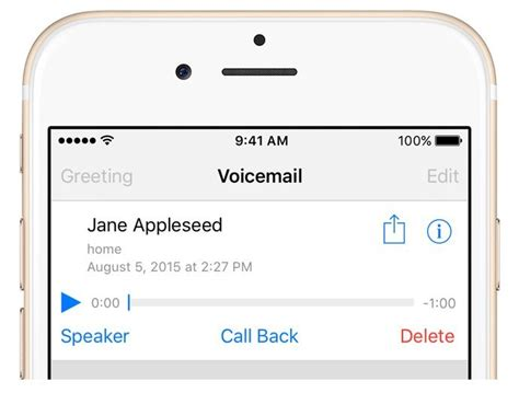 reset voicemail password telus mobility visual voicemail for iphone explained support telus com