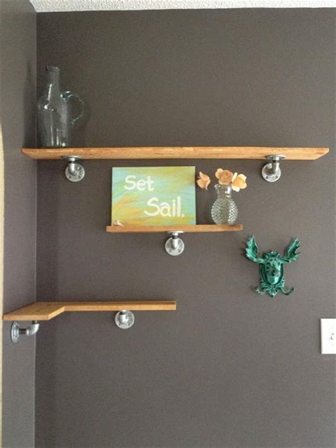 Solid Wood Tv Bench 1001 Pallet Ideas Diy And Crafts