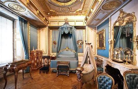 royal interiors chateau de chantilly royal interiors