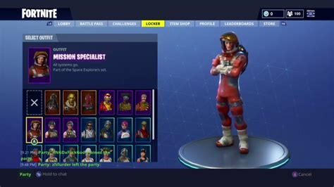 fortnite account fortnite account for sale