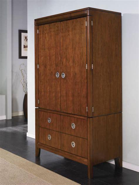 pulaski armoire pulaski midtown armoire buy bedroom furniture online