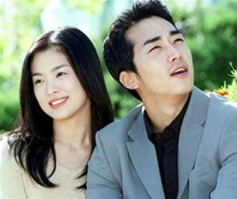 sinopsis film endless love autumn in my heart autumn in my heart beauty in seconds