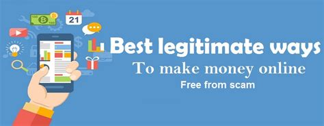 top 8 ways to earn real money online as a student in earning solution your earning partner