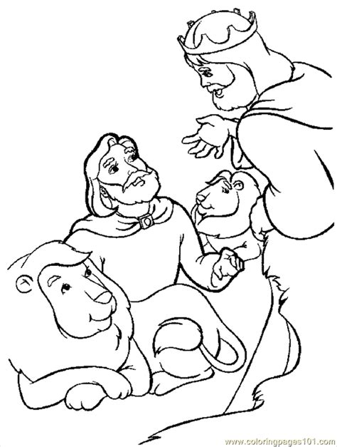coloring pages printable bible stories free printable bible stories coloring home