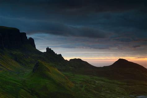 Landscape Photography With 50mm Lens Nikon Af S Nikkor 50mm F 1 8g Lens