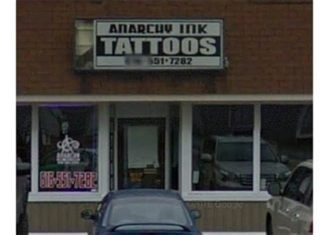 best tattoo shops in michigan 3 best shops in grand rapids mi threebestrated